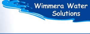 Wimmera Water Solutions