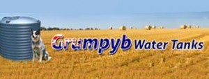grumpyb