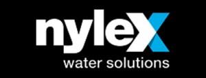 nylex
