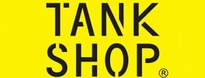 tank shop