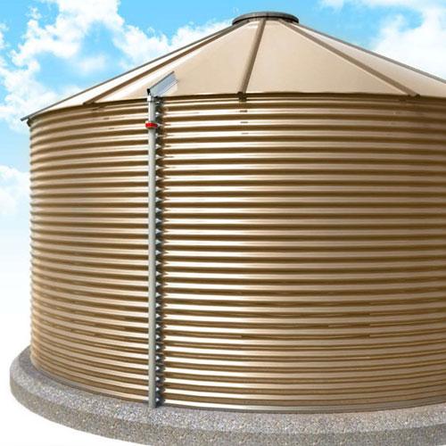 Liquidator & Levetator | Yaktek Industries | Water Tank Level Indicators